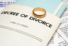 Call Karner Appraisals, LLC to discuss valuations for Butler divorces